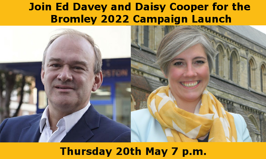 key_campaign_EdandDaisy.png