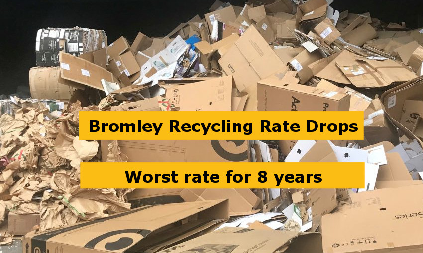 key_campaign_image_recycling_rate.jpg