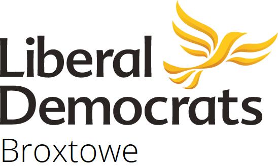 Broxtowe Liberal Democrats