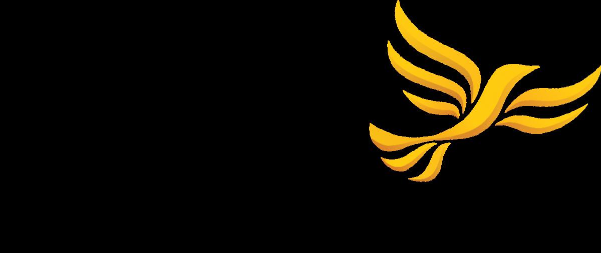 Sarah Green, MP for Chesham and Amersham