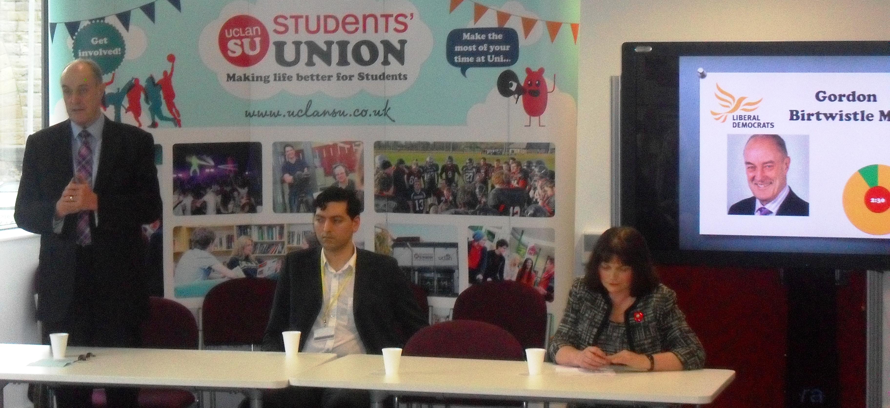studentdebate.JPG