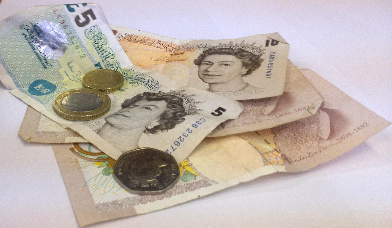 key_money.jpg