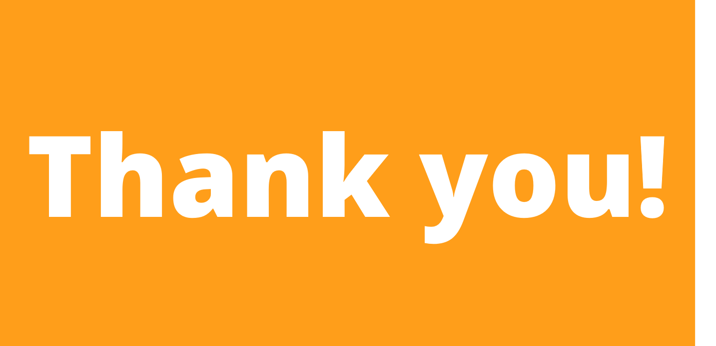 Thank you from the Bridgwater and West Somerset Liberal Democrats!