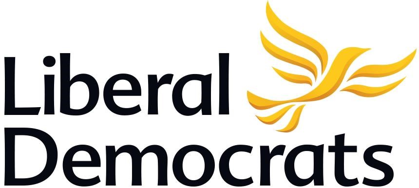 Bridgwater & West Somerset Liberal Democrats