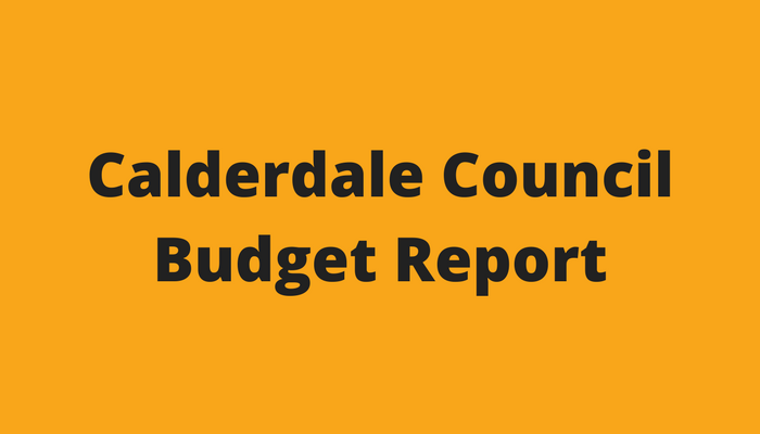 Calderdale_Council_Budget_Report.png