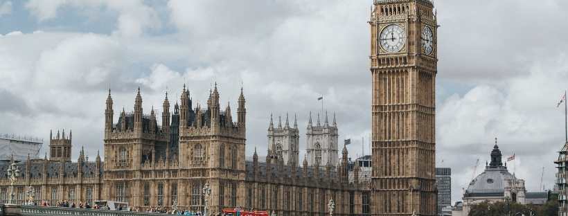 Labour slam  paper for publishing MPs expenses