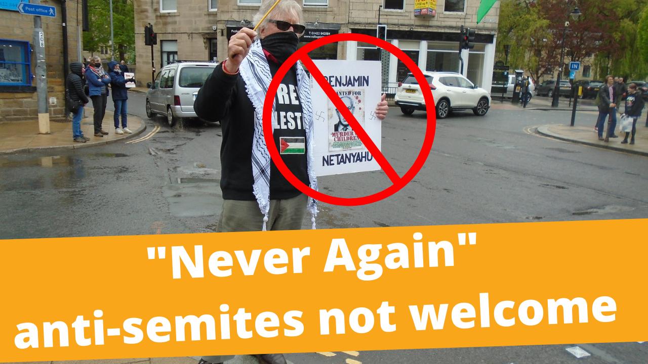 key_antisemitism.png