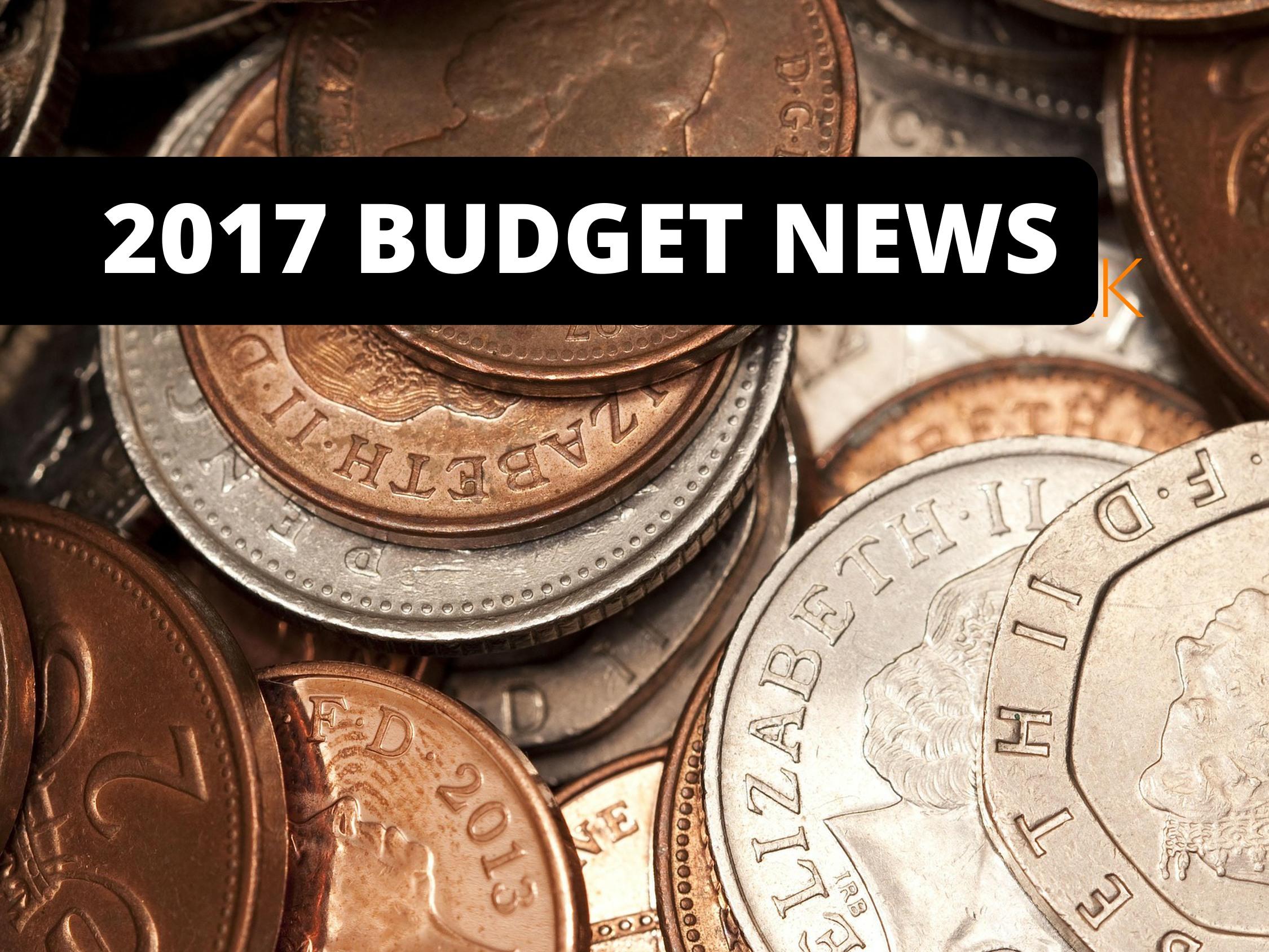 key_budget.jpg