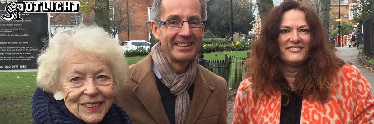 banner_fortunegreen_spotlight.png