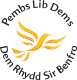 Pembrokeshire Liberal Democrats