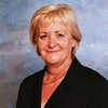 Councillor Margaret Jones