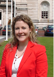 Jenny Willott MP