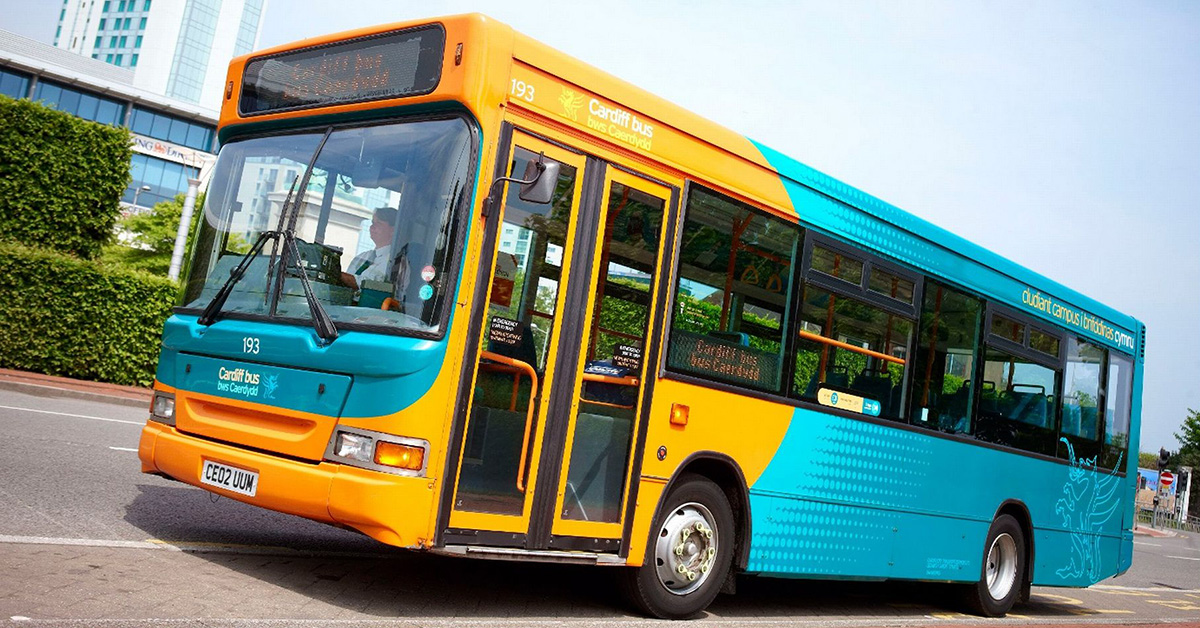 Huge disappointment at shelving of plans that could improve bus services in Wales