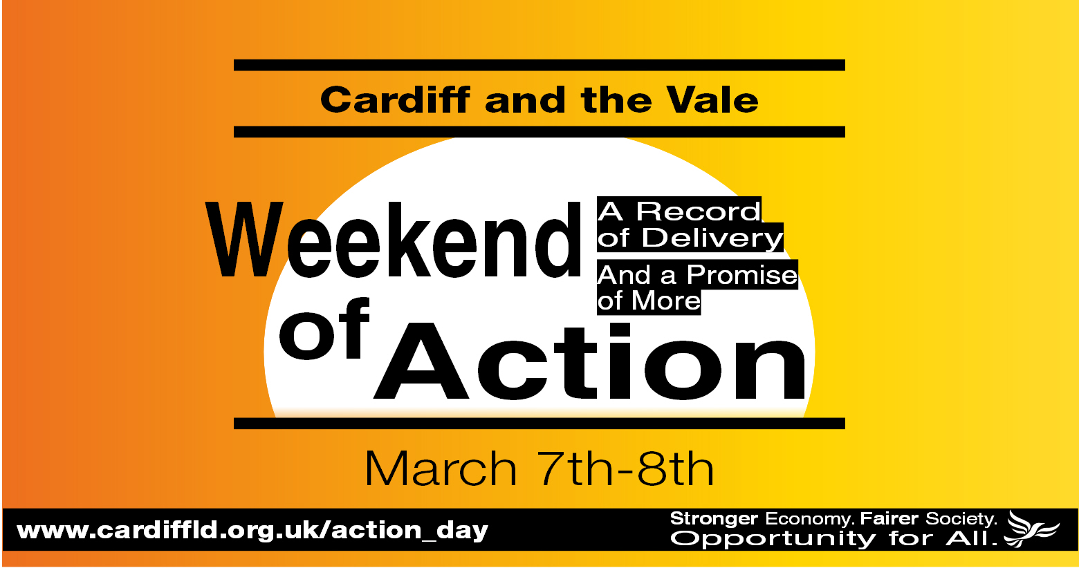 March_Action_Weekend_Infographic.jpg