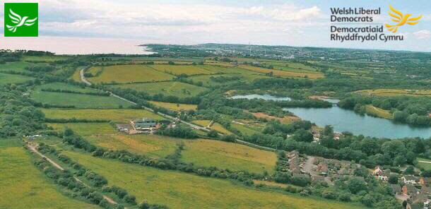 Cosmeston Housing Survey