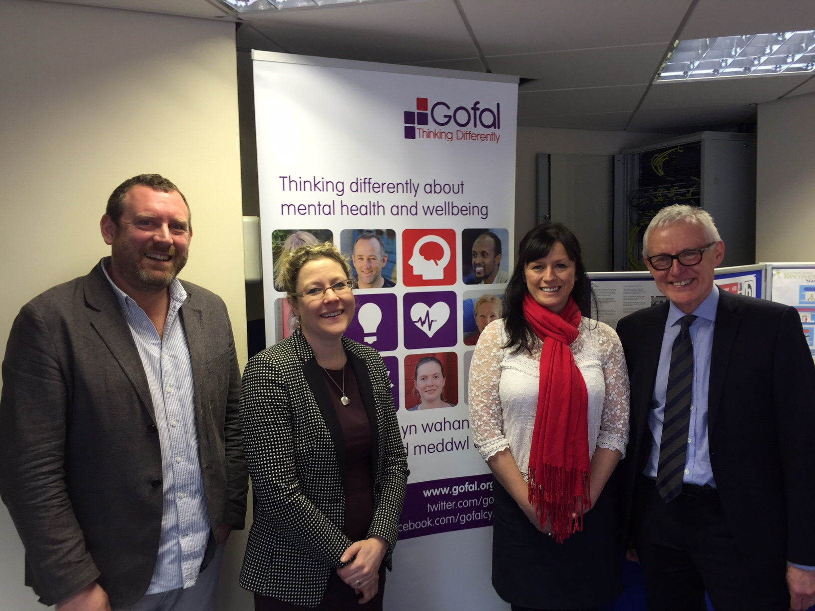 key_Gofal_with_Norman_Lamb_Mental_Health_visit_120215.jpg