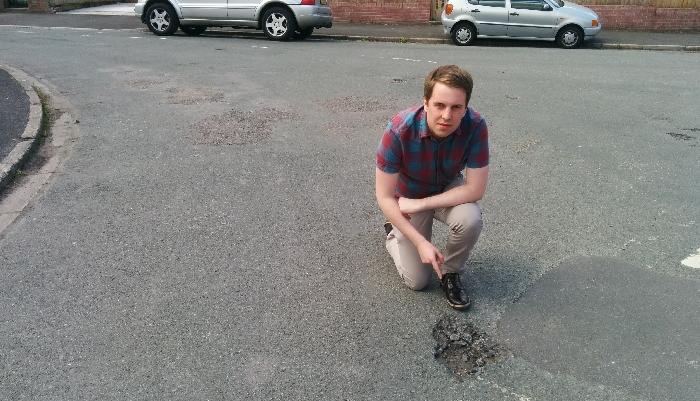 key_capt_pothole.jpg