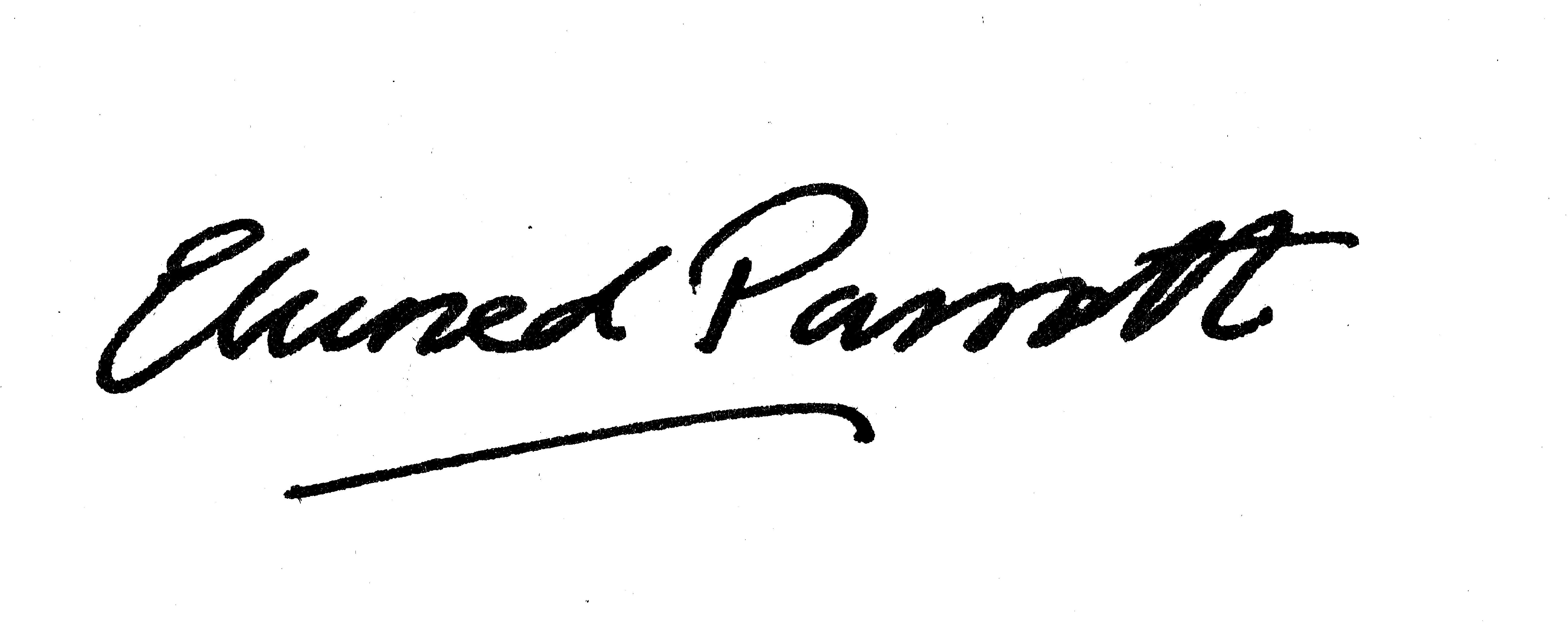 eluned_signature_001_(2).jpg