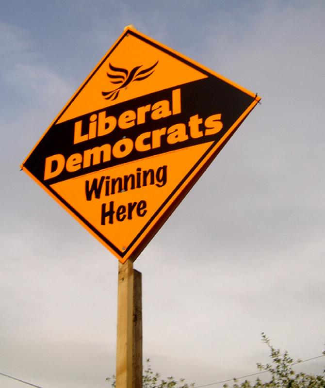 Lib-Dems-winning-here1.jpg