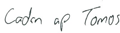 cadan_signature.png