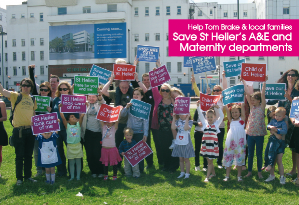 Save_St_Helier.jpg