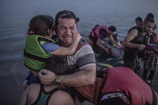 key_refugee.jpg