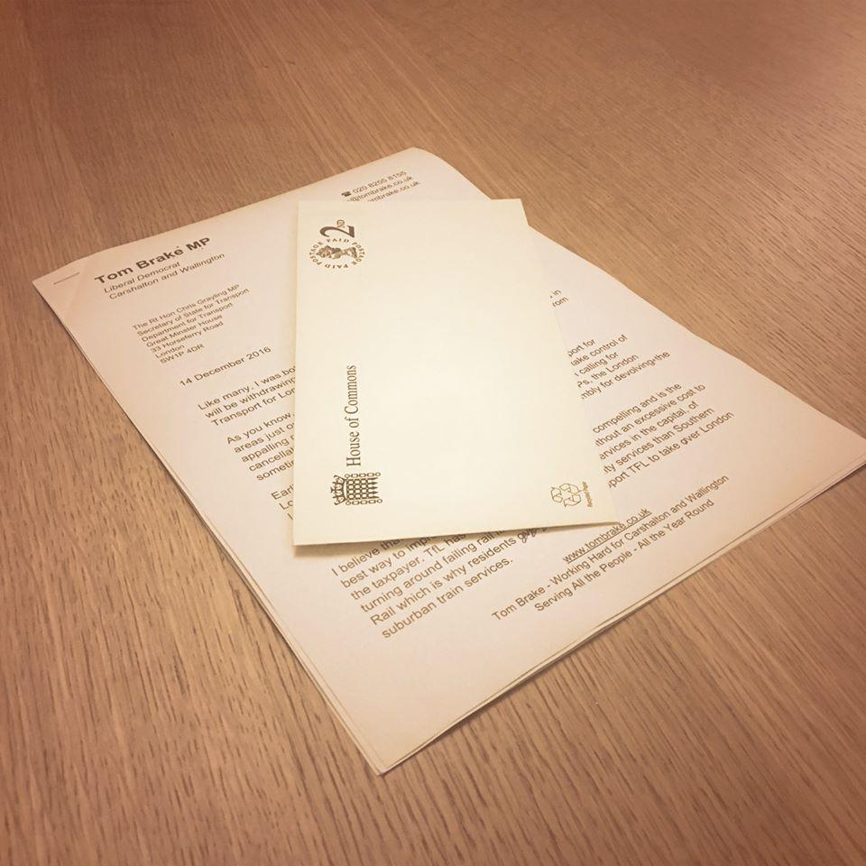 letter_rail.jpg
