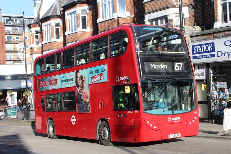 key_bus157.jpg