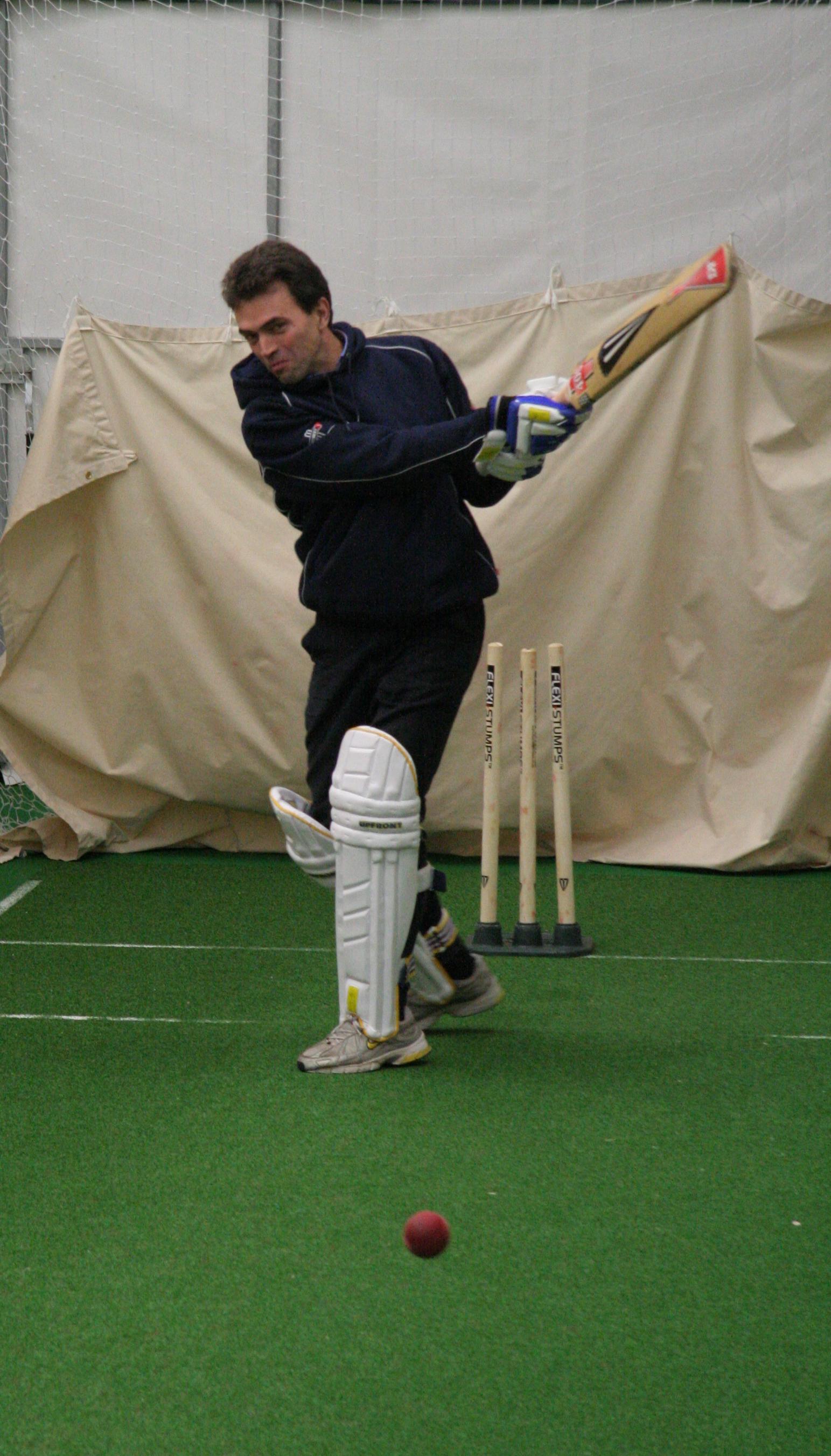 key_Cricket.png