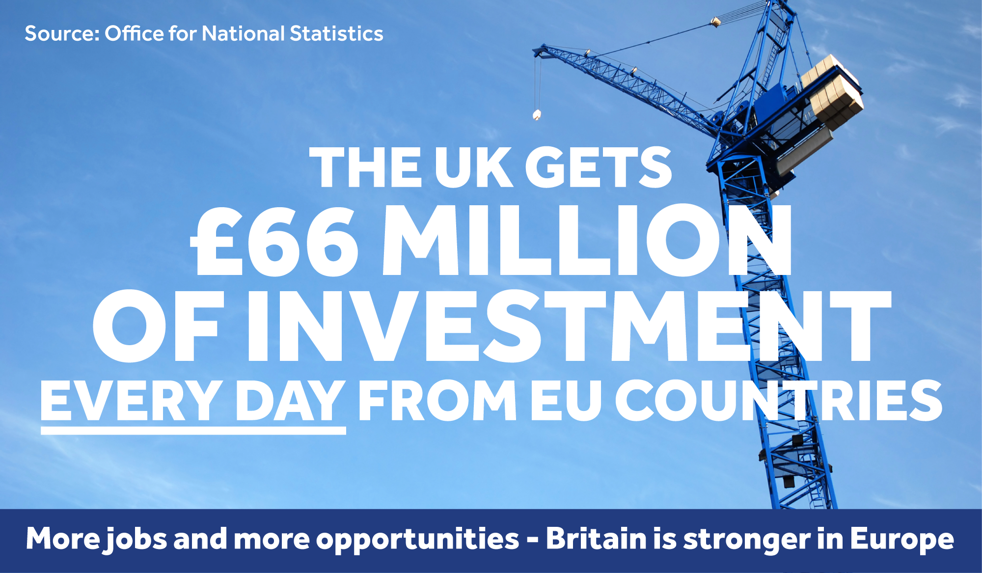 investment_strongerin-01.png