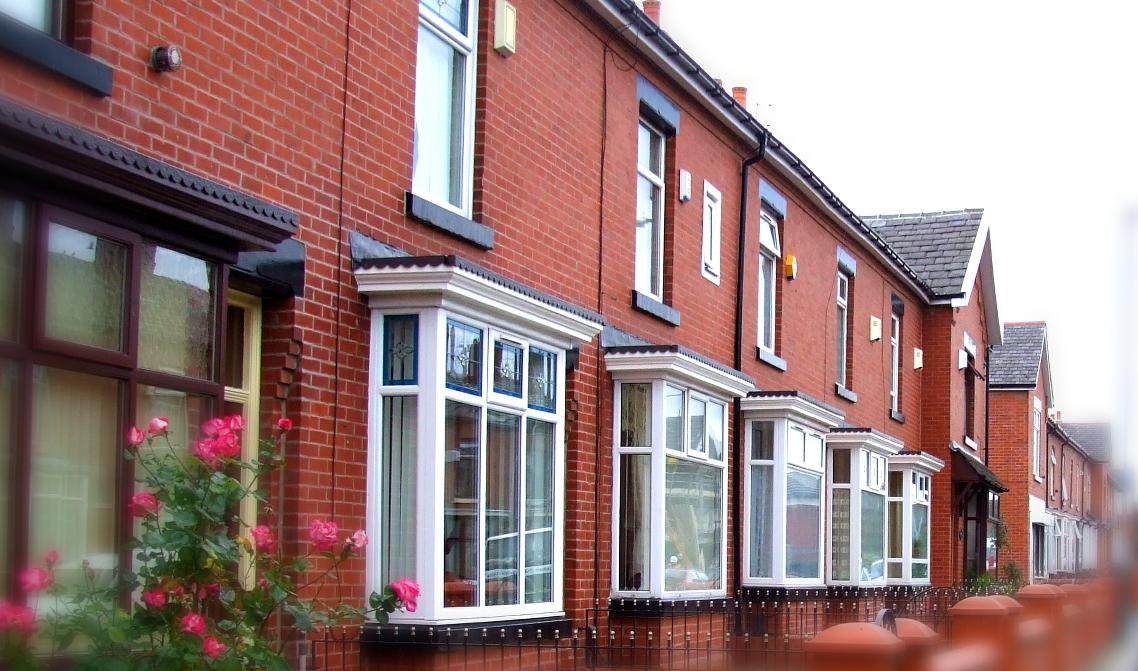 Save Social Housing
