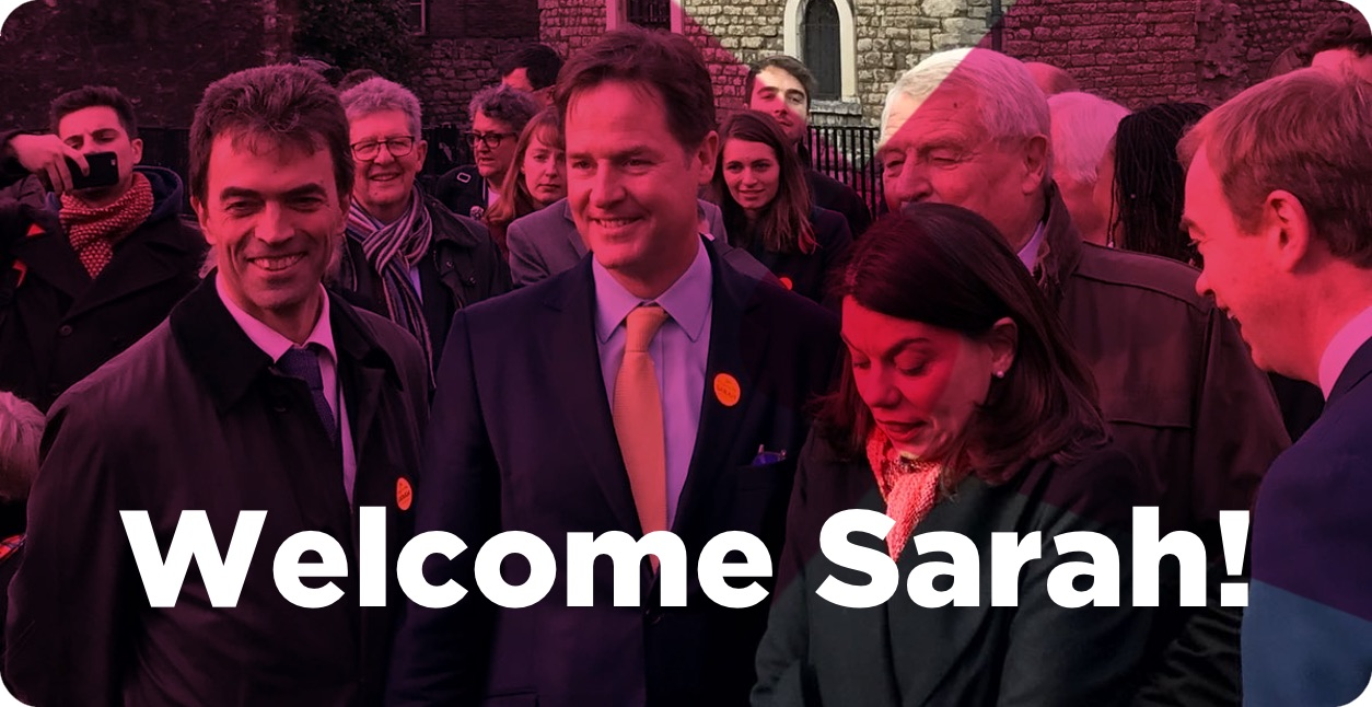 key_SarahWelcome.jpg
