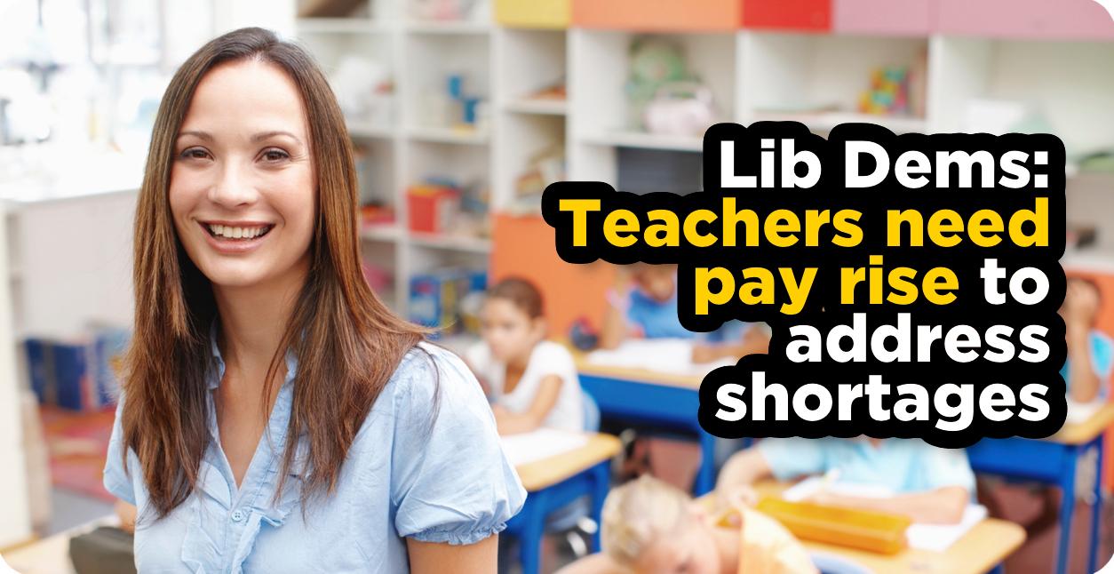 key_teachers_pay_rise.jpg