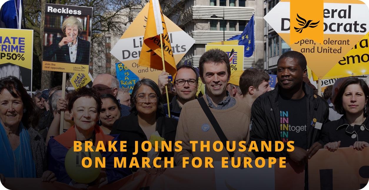 key_MarchforEurope.jpg
