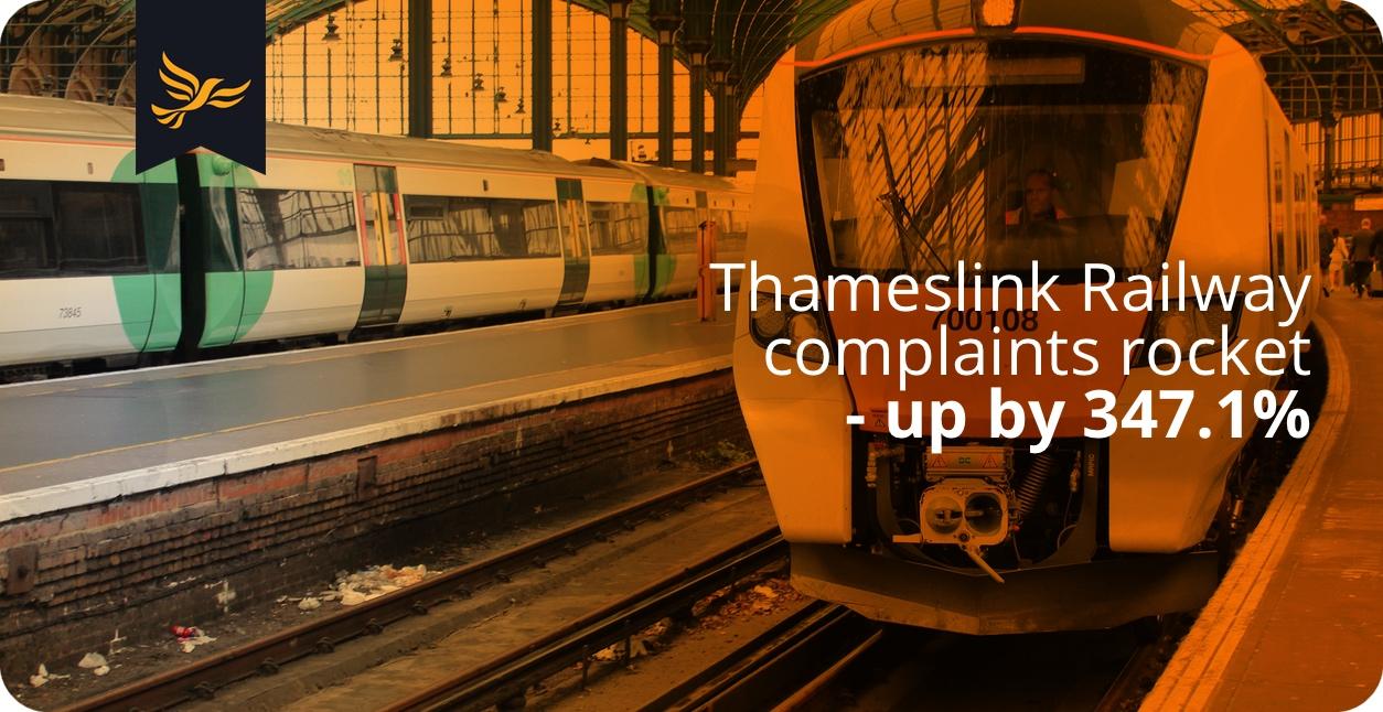 key_Thameslink.jpg