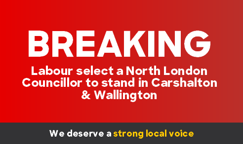 Key_labour_north_london.png