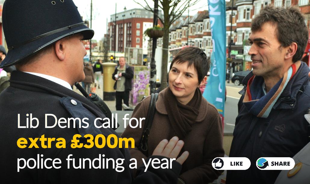 key_300mil_police_funding.png