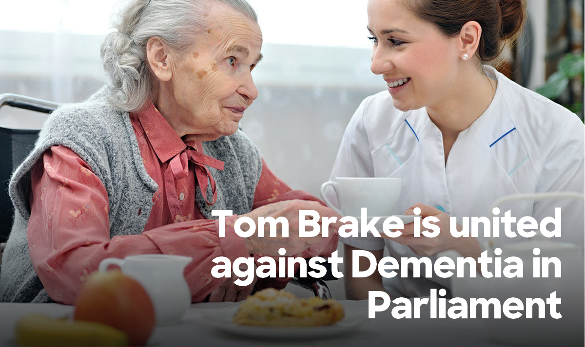 key_dementiaparliament.png
