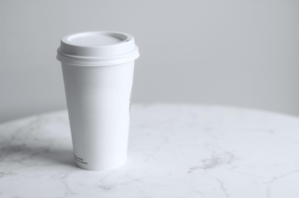 key_coffeecups.jpg