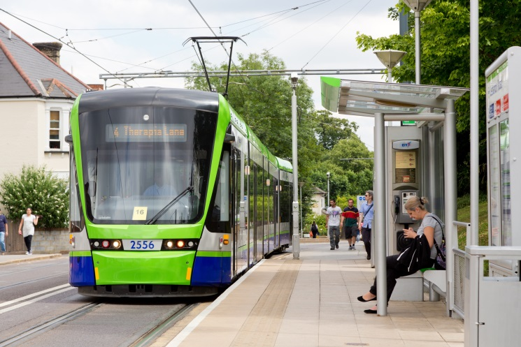 key_tram2.jpg