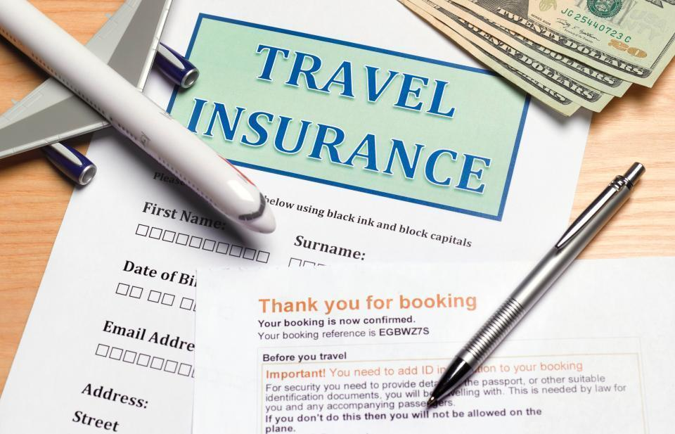 key_travelinsurance.jpg