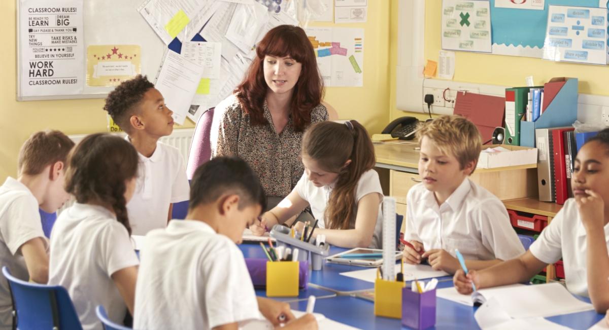 Reverse school cuts