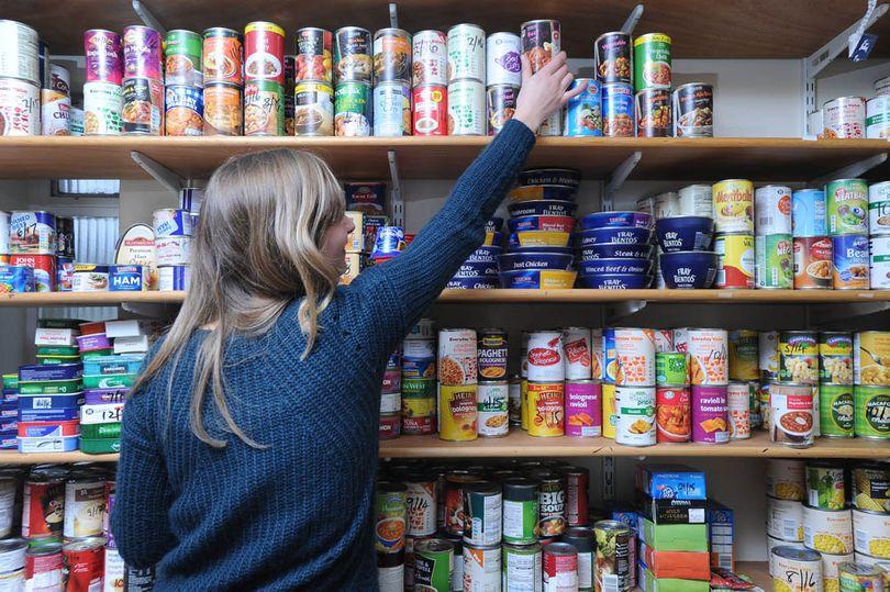key_foodbank.jpg