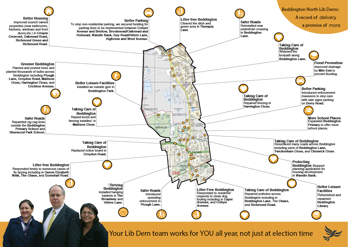 Action_Map_Beddington_North.png