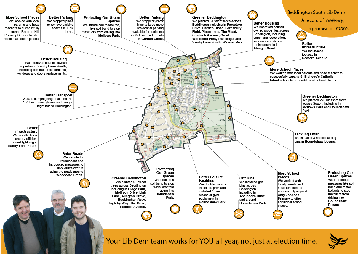 Action_Map_Beddington_South.png