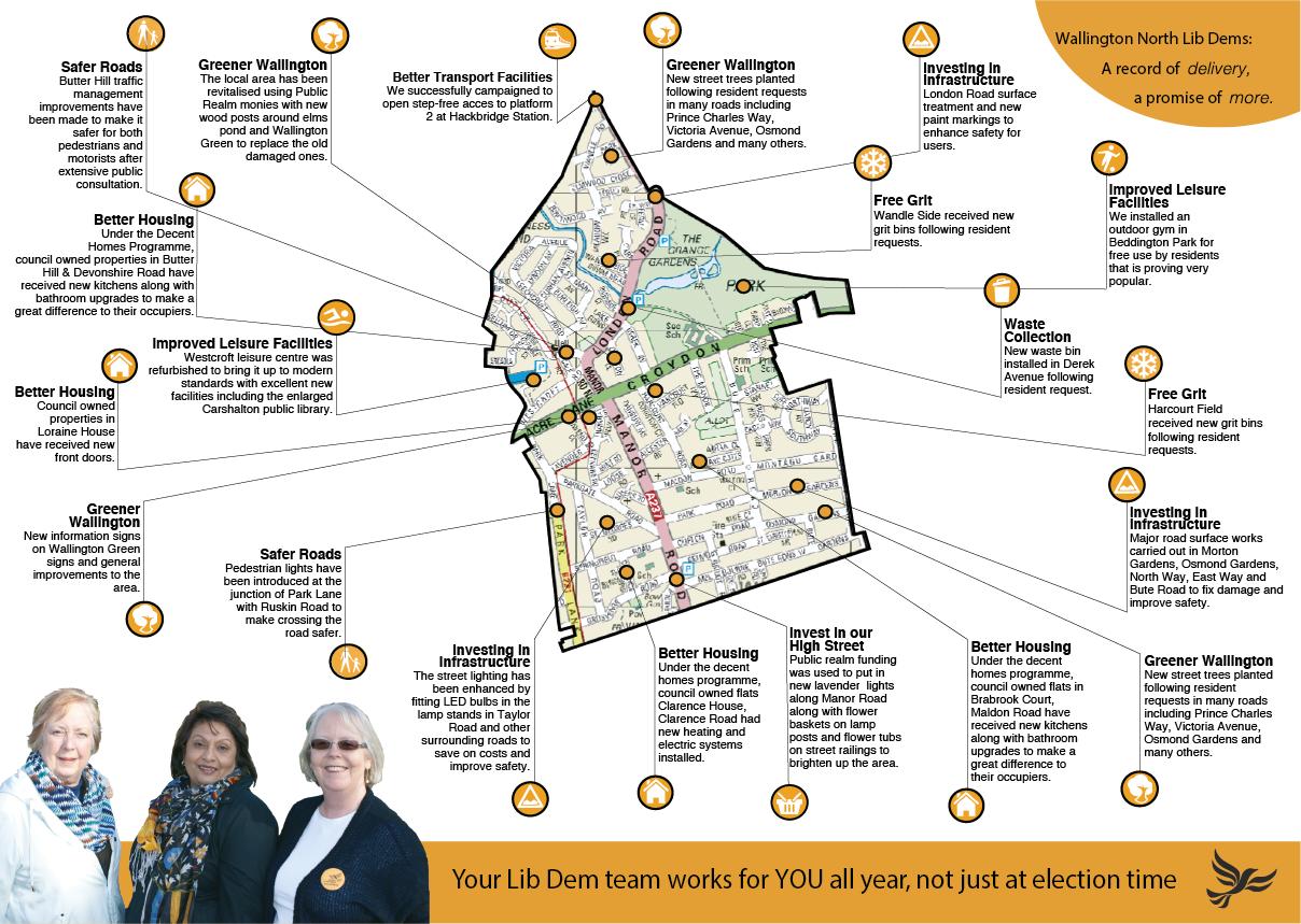 Action_Map_Wallington_North.png