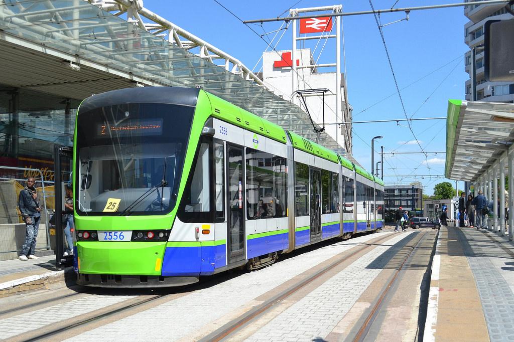 key_tramlink.jpg