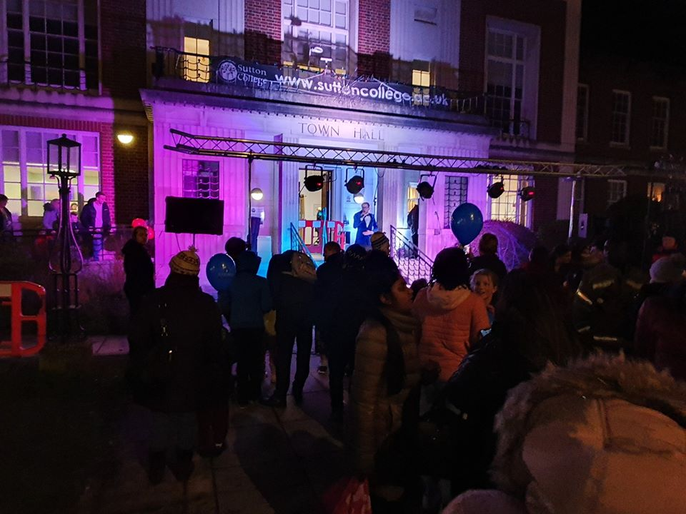 key_wallingtonchristmaslights2019.jpg