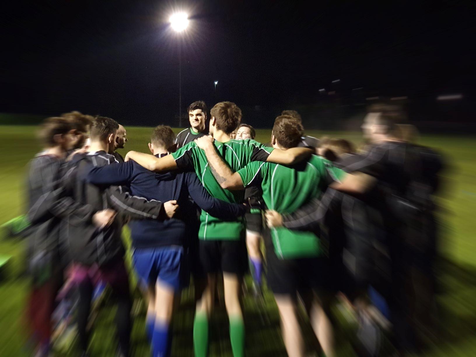key_rugby.jpg