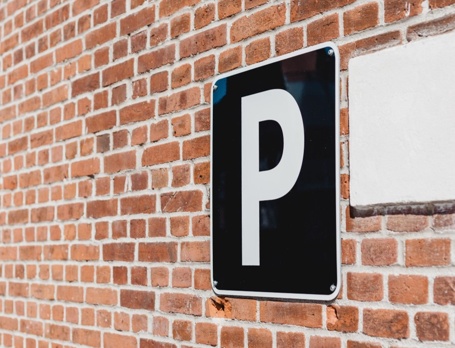 Parking Consultation Update